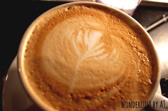 coffee_!