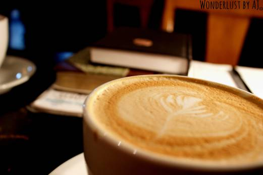 coffee_3
