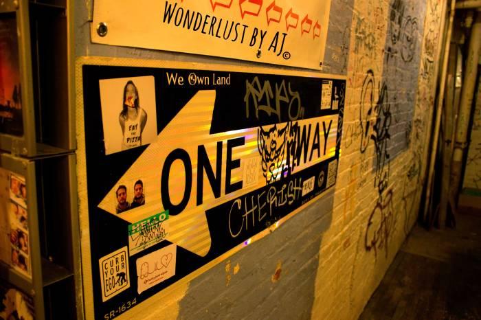 ny-one-way